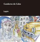 libro Cuaderno De Cuba