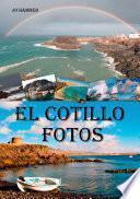 libro El Cotillo