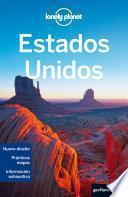 libro Estados Unidos 4
