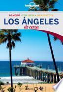 Los Ángeles De Cerca 2