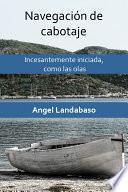 Navegación De Cabotaje