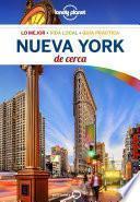 Nueva York De Cerca 6