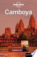 Sureste Asiático Para Mochileros 4_3. Camboya