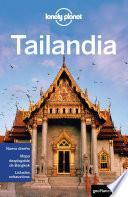 libro Tailandia 5