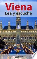 libro Viena